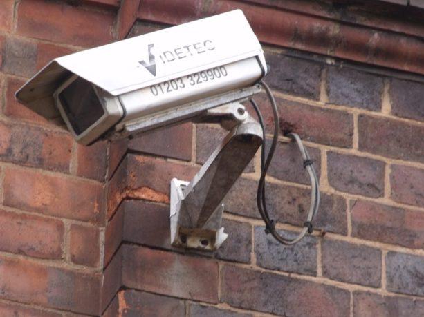 deter-burglers