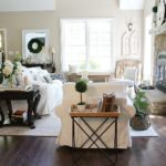 Is Your Personality Influencing Your Decor Style?
