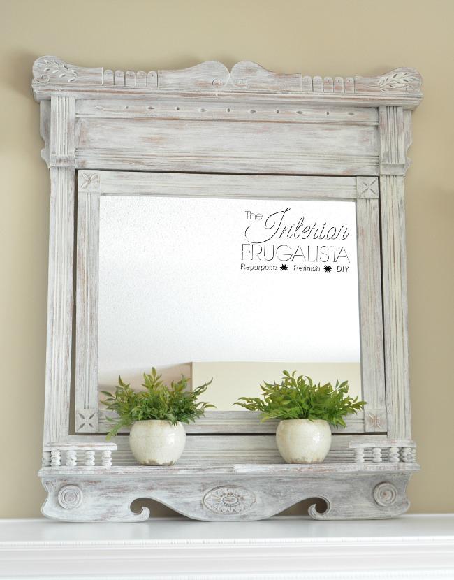 Eastlake-swivel-mirror