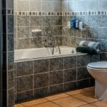 Tips For A Healthier And Safer Bathroom