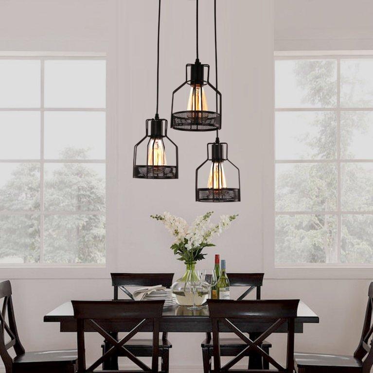 ceiling-ideas