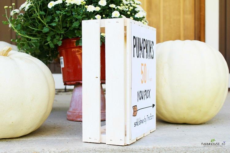 pumpkin-crate-sign