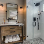 Bathroom Ideas For The End Of 2017