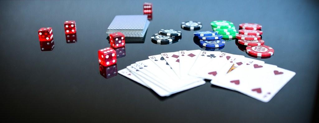 classy-poker