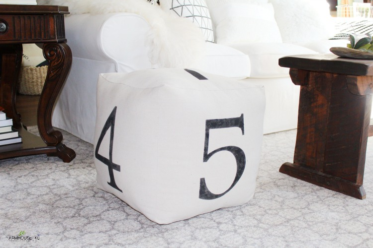 drop-cloth-pouf