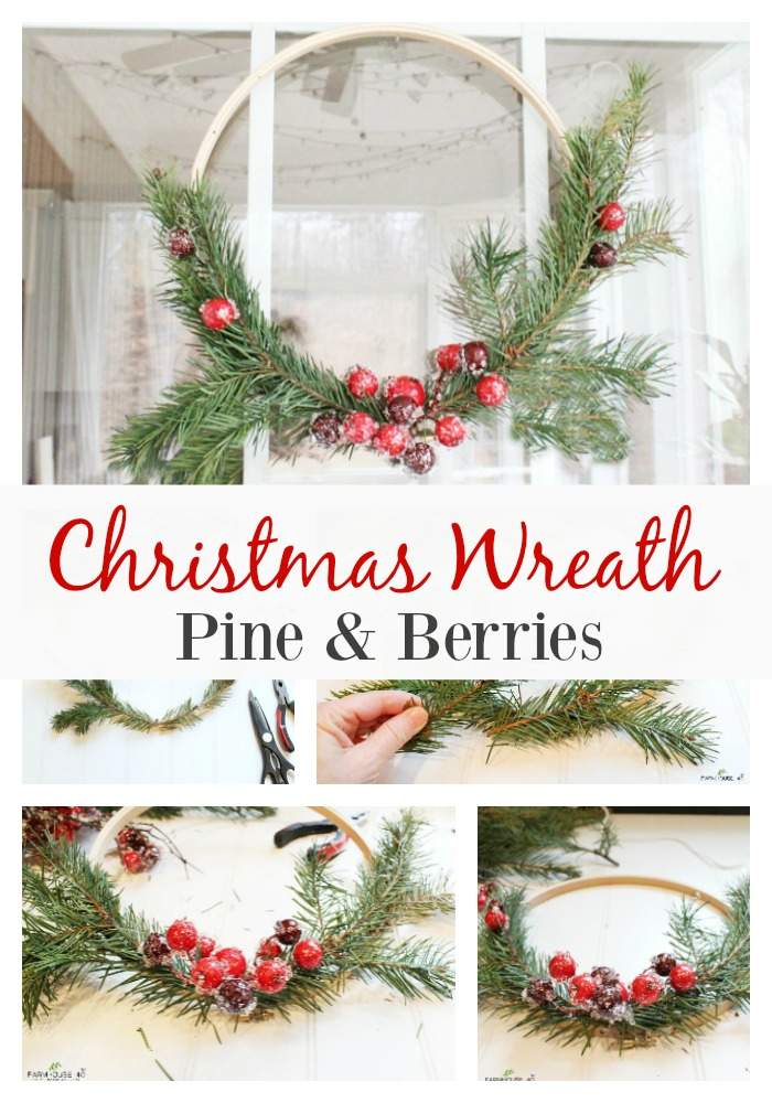 christmas-hoop-wreath