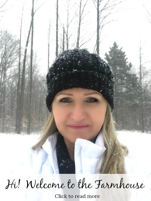 bon snow
