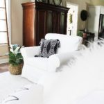 Ideas to Freshen Up Your Home in March