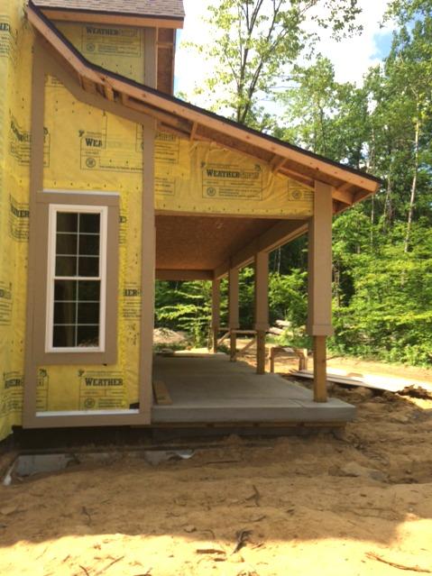 building-a-farmhouse