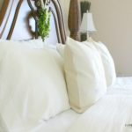 5 Step Style Guide For A Relaxing Bedroom