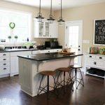 6 – Most Common Kitchen Design Mistakes