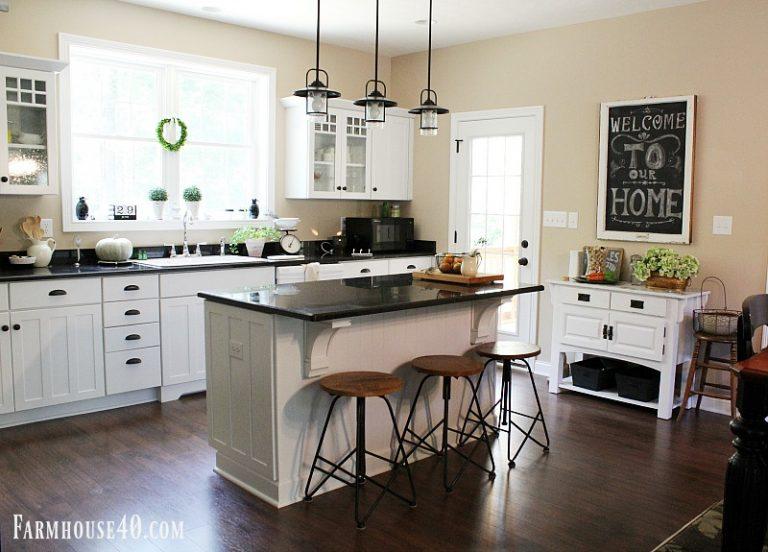 kitchen-design