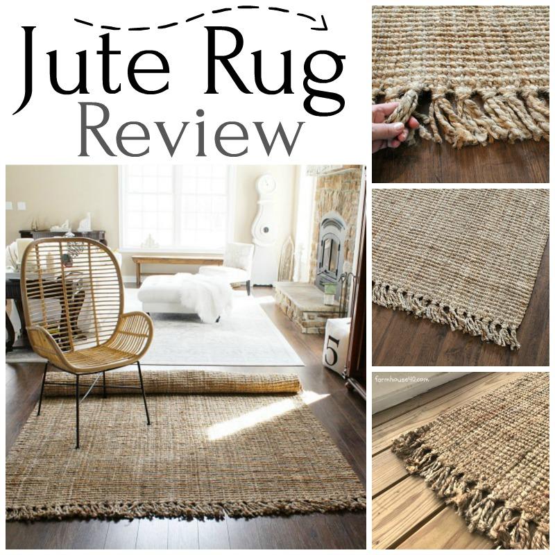 jute-rug-review