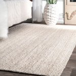 How To Pick A Rug For Your Porch