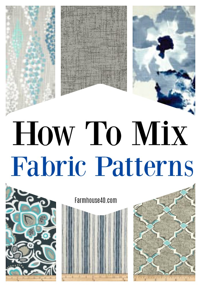 mixing-fabric-patterns