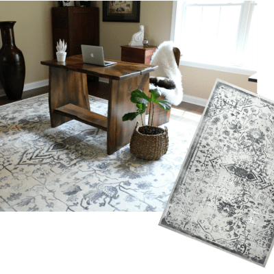 Best Rug For Your Home – Find Out Why