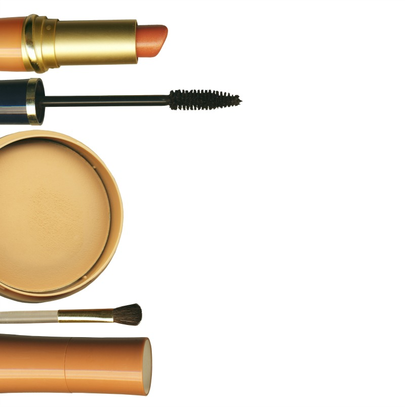 beauty-member-makeup