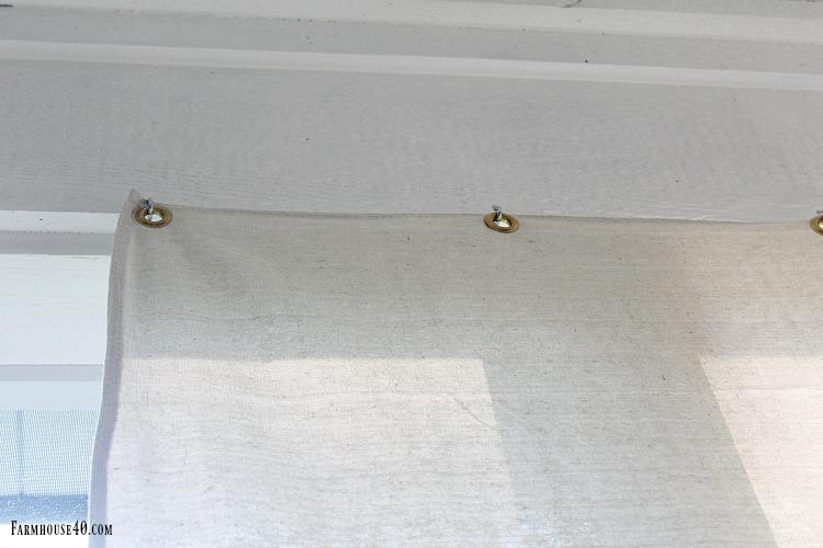 drop-cloth-porch-shade