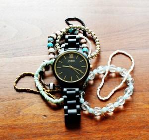 gift-jord-watch