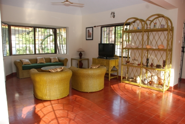 Farm House For Rent Chennai ECR Lakshmi Gardens