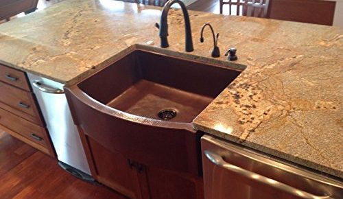 Farmhouse Sink Store Large Selection Amp Discount Prices