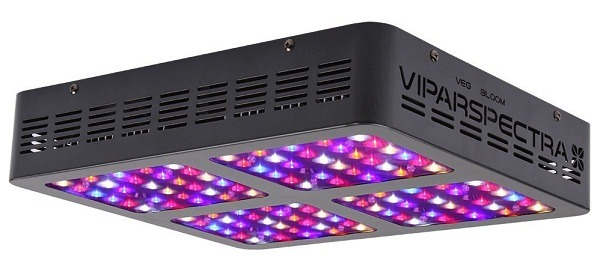 LED Grow Light Full Spectrum