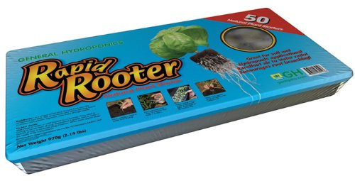 General Hydroponics Rapid Rooter Tray