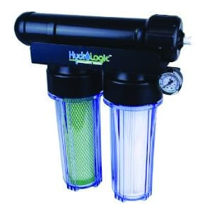 StealthRO 200 Reverse Osmosis Water Filter