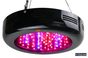 TaoTronics TT-GL05 90W Led Grow Light