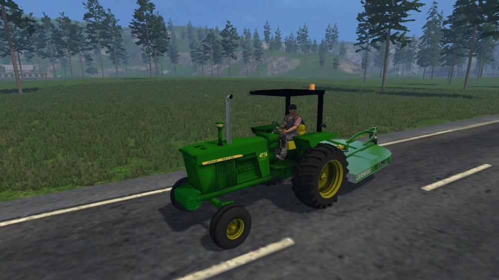 medium resolution of john deere 4020 tractor diesel