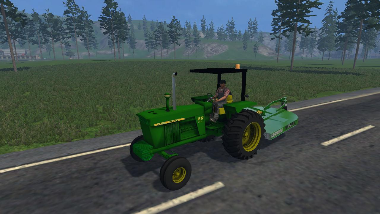 hight resolution of john deere 4020 tractor diesel