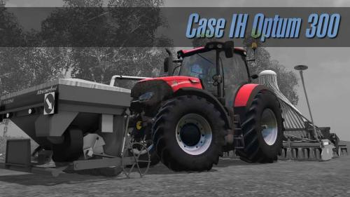 small resolution of 1459587532 case ih optum 300 v1 0 1