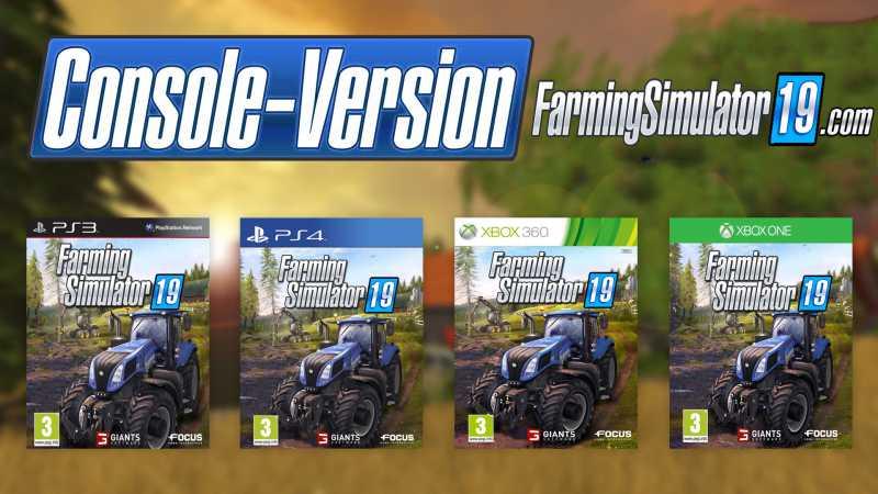Farming Simulator 2015 Gameplay Farming Simulator