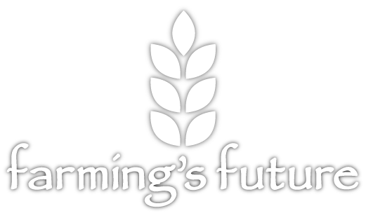 Farmings Future