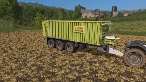 FS17 FLIEGL GIGANT ASW 381 V1.2.0.0 • Farming simulator 19. 17. 15 mods | FS19. 17. 15 mods