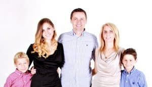 Family Dentist Farmington CT