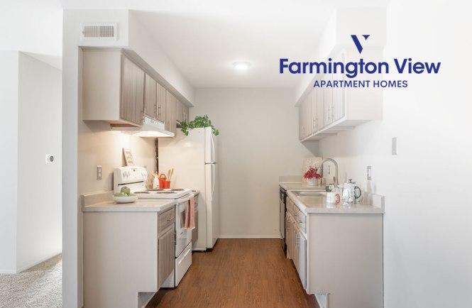Farmington View Apartments For In