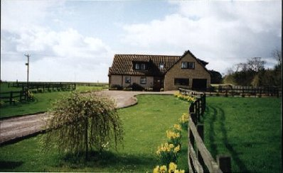 Rural Holiday Rentals Country Accommodation from Farming UK