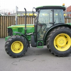 John Deere G Tractor For Sale 2005 Pontiac Vibe Stereo Wiring Diagram 5g Series-5090g High Clearance From Farming Uk