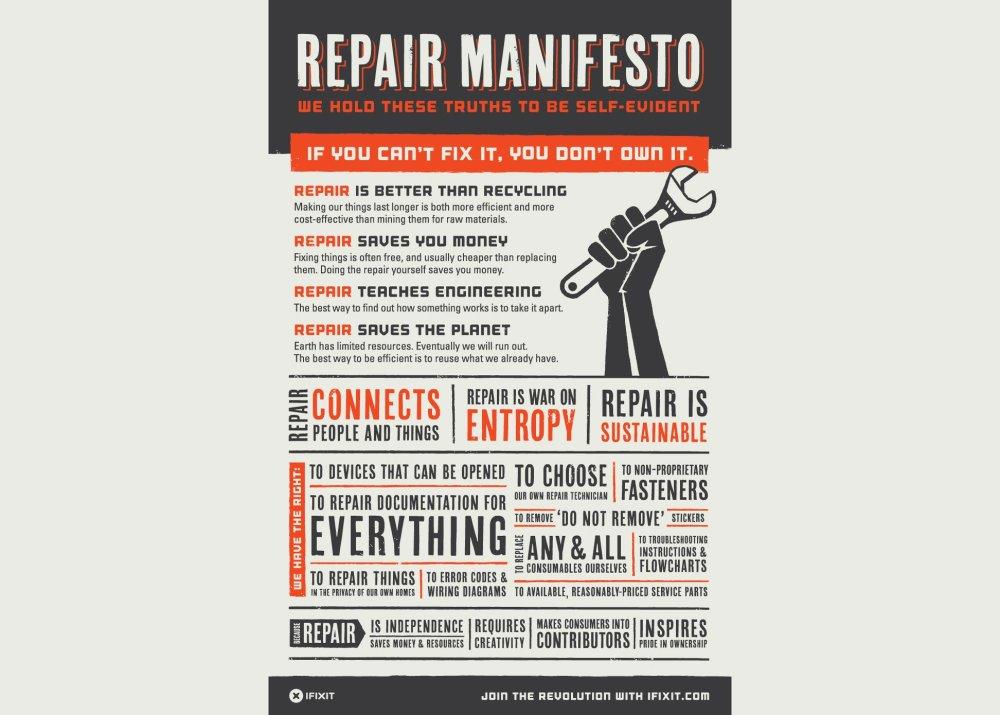 medium resolution of hot rod farmer i demand the right to repair my farm equipment i think part 1