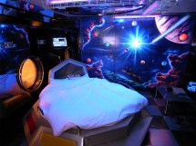 Ai Nihon Japanese Love Hotel - Farmofminds