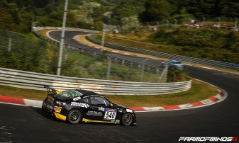 nurburgring-race-16