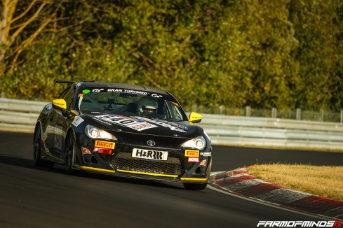 nurburgring-race-19