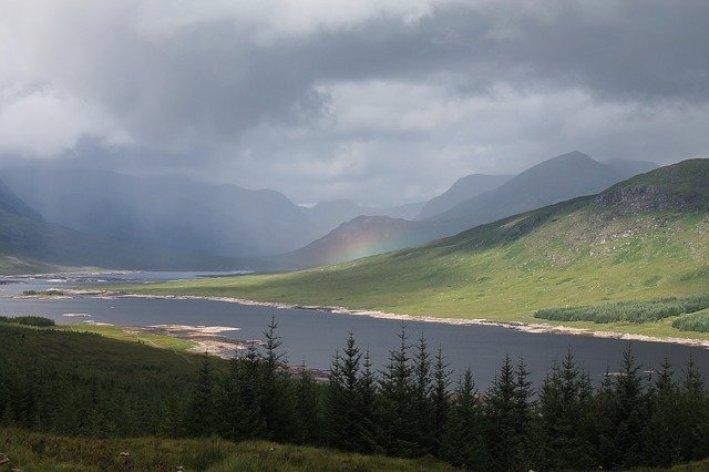lake- Agritourism-Farm-Stay-Scotland