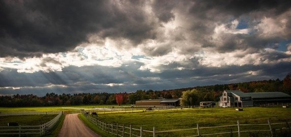 vermont-farm-stay-agritourism-usa