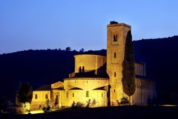 Agriturismo Tuscany Best Luxury Agriturismo Farmstays in