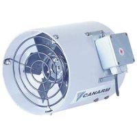 Canarm Pipe Duct Fans