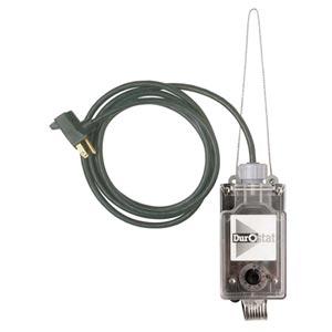 hot water heater thermostat wiring diagram headphone jack charm durostat nema 4 farmtek portable waterproof prewired