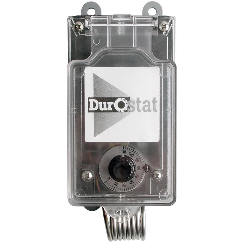 hot water heater thermostat wiring diagram 2002 nissan altima durostat nema 4 farmtek