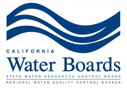 Reactions to State Board Unimpaired Flows Action